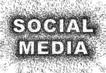 A High-Impact Presence On Social Media - BillLentis.com