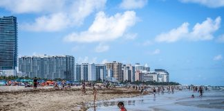 All You Need To Know About Miami Real Estate
