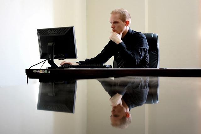 An Exploration of Affiliate Marketing As An Online Moneymaking Venture - BillLentis.com