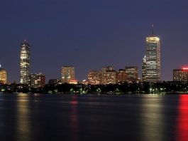 Average Rent In Boston, MA - BillLentis.com