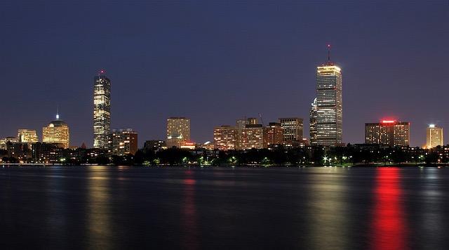 Average Rent In Boston, MA - BillLentis.com