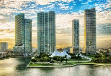 Average Rent In Miami - BillLentis.com