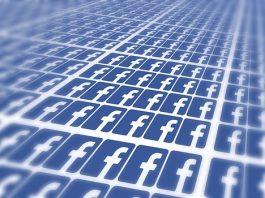 Basics Of Using Facebook For Business - BillLentis.com