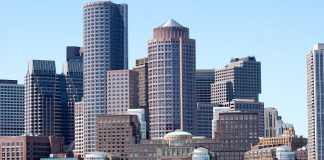 Best Steakhouses In Boston - BillLentis.com