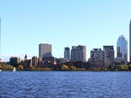 Best Weekend Trips From Boston - BillLentis.com