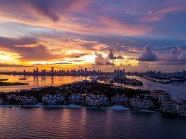 Best Weekend Trips From Miami FL - BillLentis.com
