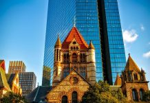 Cheap Things To Do In Boston MA - BillLentis.com