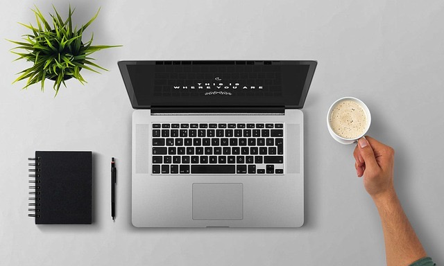 Content Marketing - BillLentis.com