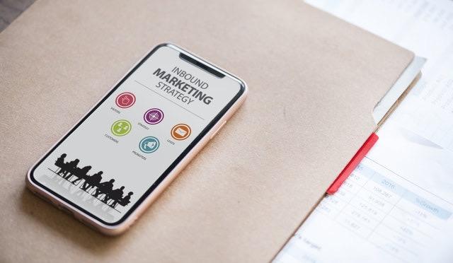 Customer Support As A Great Marketing Tool - BillLentis.com