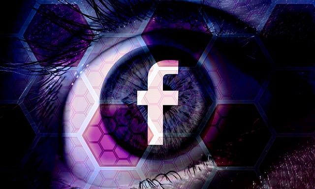 Does Facebook Stop or Start Your Business? - BillLentis.com