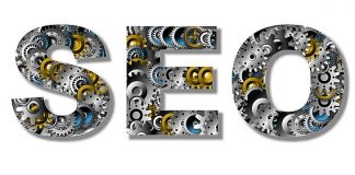 Does The New TLDs Boost The Rankings In The Search Engines? - BillLentis.com