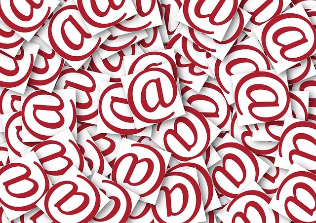 Don't Engage In Bad Email Marketing - BillLentis.com