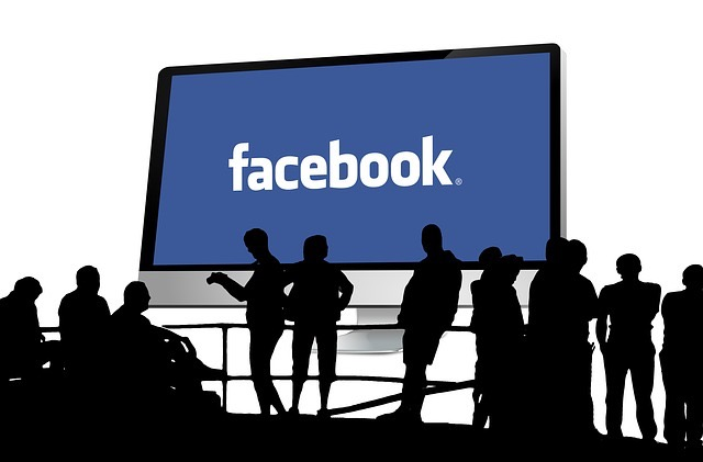 Facebook Ad-Perfect For Your Business - BillLentis.com
