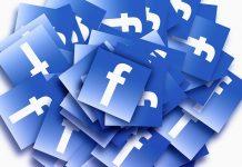 Facebook Page - Six Golden Tips - BillLentis.com