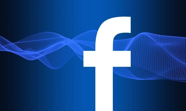 Facebook Videos Insights A Way To Understand Your Content - BillLentis.com