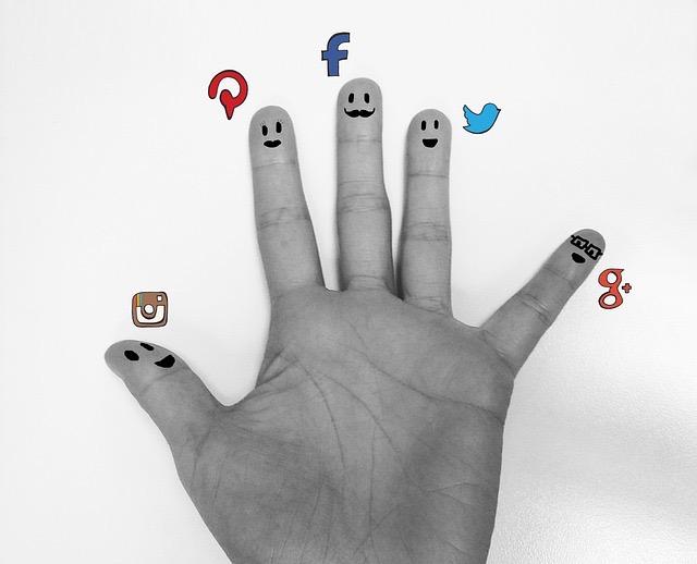 Five Do's Of Marketing In Social Media - BillLentis.com