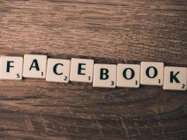 Generation Of More Social Media Following - BillLentis.com