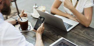 Google Hacks For Making Money As A Digital Marketer - BillLentis.com