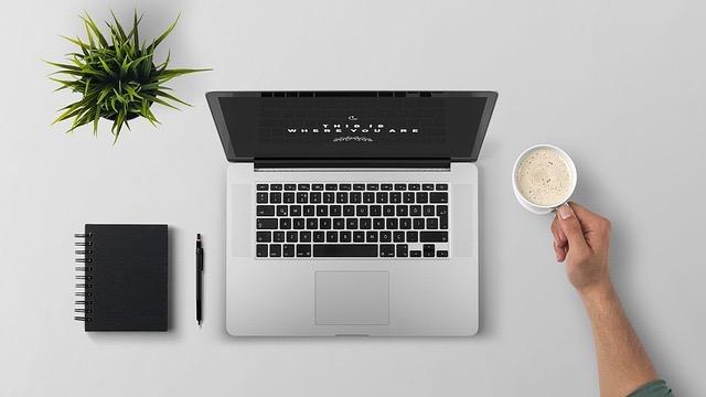 How Blogging Is Beneficial To Your Website - BillLentis.com