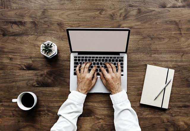 How Can You Get SEO Services? - BillLentis.com