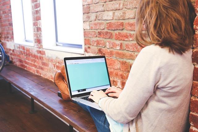 How Do You Monetize Your Blog - BillLentis.com