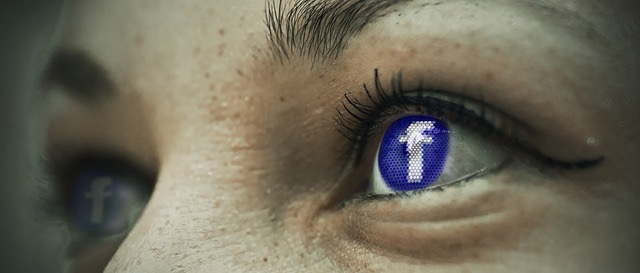 How Do You Score More Customers Using Facebook - BillLentis.com