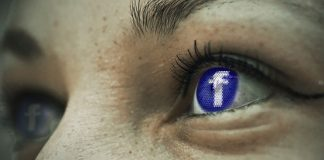 How Do You Score More Customers Using Facebook - BillLentis.com