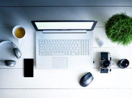 How Important Are Unique Domains - BillLentis.com