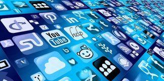 How To Earn Money From Social Media - BillLentis.com