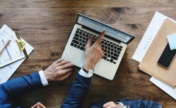 How To Grow Your Business Through Effective Web Design And Development - BillLentis.com