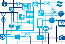 How To Handle Social Media Exhaustion - BillLentis.com
