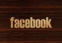 How To Improve Your Facebook Ad Design In Four Ways - BillLentis.com