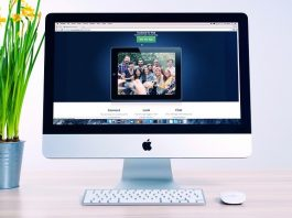 Increasing Your Domain Name's Value - BillLentis.com