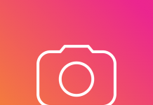 Instagram As An Effective Marketing Tool - BillLentis.com