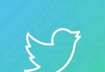 Is Social Media Still Good A Marketing Strategy? - BillLentis.com