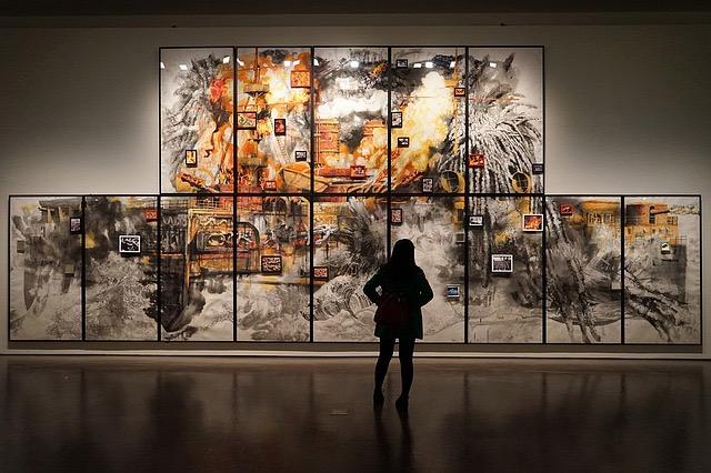 Miami FL Museums -- BillLentis.com