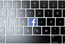 New Facebook Settings Put Businesses At Disadvantage - BillLentis.com