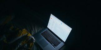 Obtaining Mileage From Your Original Web Content - BillLentis.com