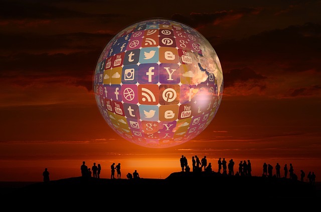 Performance Assessment Of Content Promotion When Using Social Media - BillLentis.com