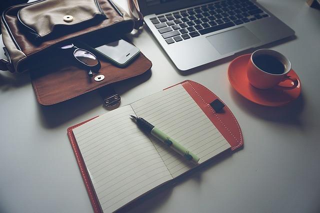 Premium Email Marketing Tools For Business - BillLentis.com