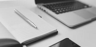 Recent Social Media Calls For A Change On Business Marketing - BillLentis.com