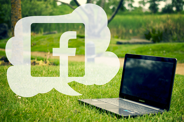 Role Of Facebook Advertisements In Local Businesses - BillLentis.com