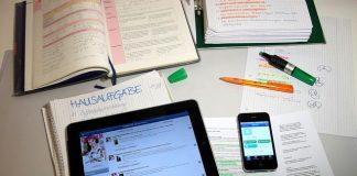 Role Of WhatsApp Marketing In Boasting Sales - BillLentis.com