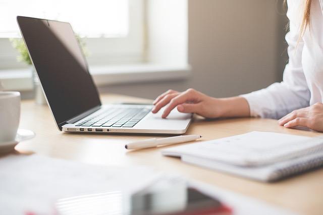 SEO Factors And Its Impact On Digital Marketing Strategies In 2019 - BillLentis.com