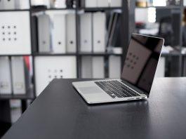 Selecting Your Keywords Intelligently - BillLentis.com