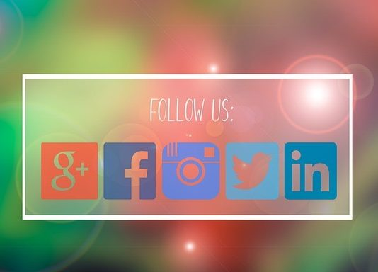 Should You Boost A Facebook Post Or Run A Facebook Ad - BillLentis.com