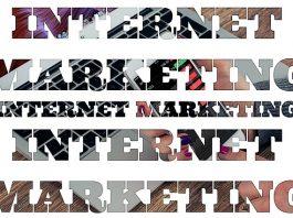 Skillful Ways Of Attracting Prospective Clients Using Digital Newsletters - BillLentis.com