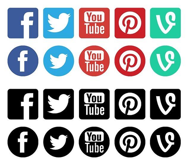 Social Media Boost - BillLentis.com