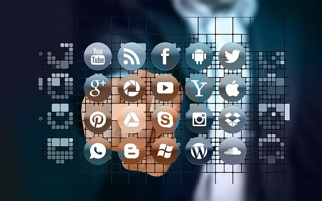 Social Media Is An Addiction - How To Overcome It? BillLentis.com