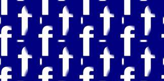 Social Media Management Tools And Their Uses - BillLentis.com